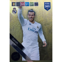 ГАРЕТ БЕЙЛ (Реал Мадрид) 2019 Panini FIFA 365 Adrenalyn XL. Limited Edition